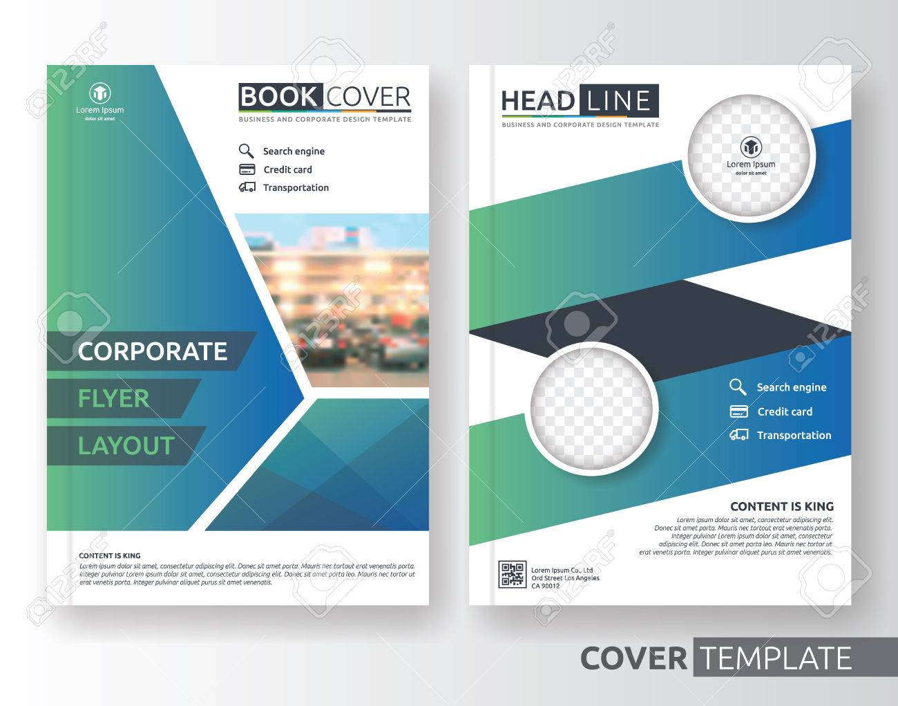design layout template royalty free stock images image.html