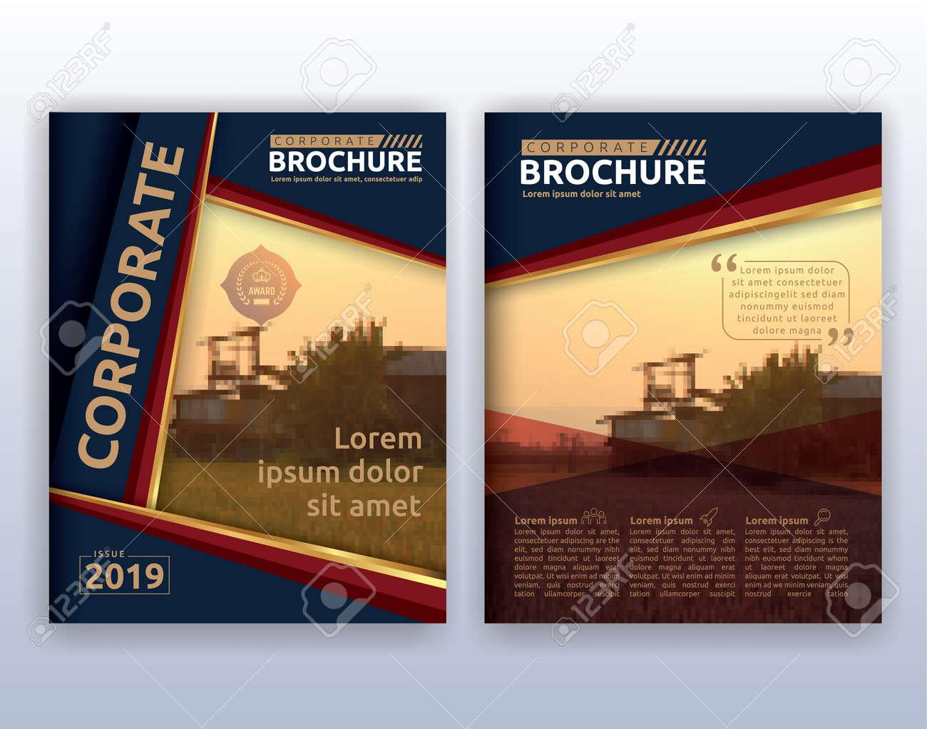 8 5x11 brochure template.html
