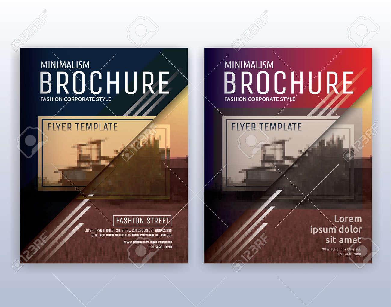 8 5 x11 brochure template.html