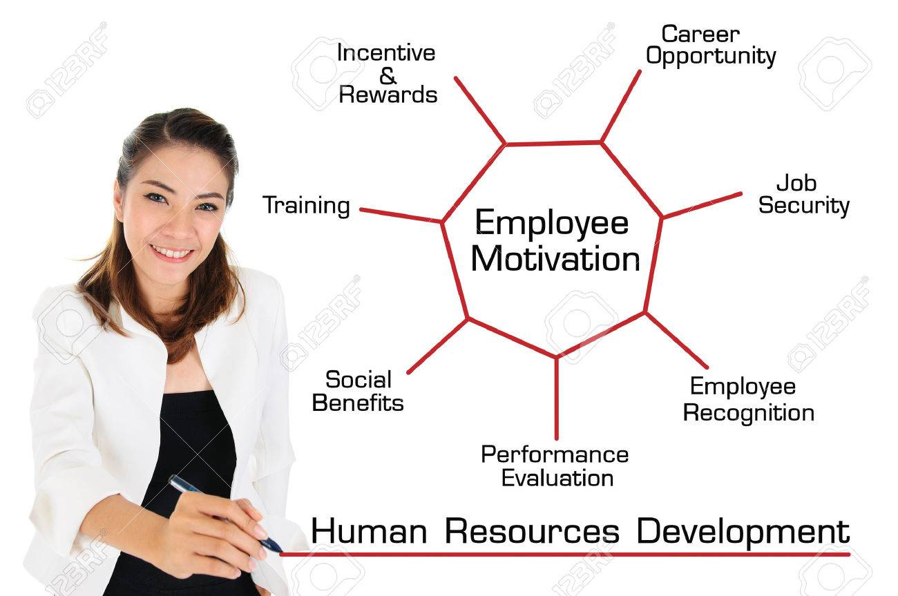 human resource incentive plan essay