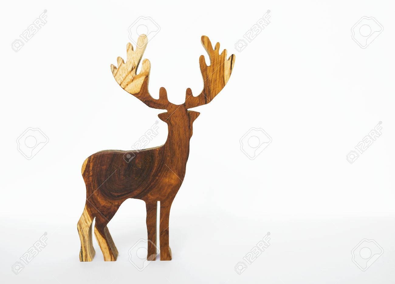 Wooden Reindeer Patterns Free Best Inspiration Design