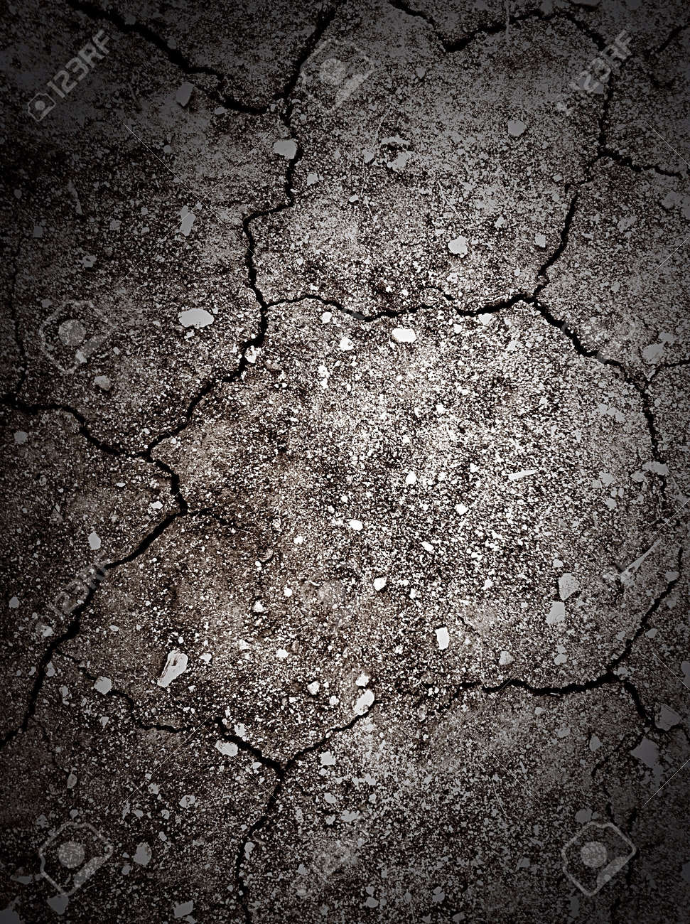 dry dark ground background stock photo picture and royalty free