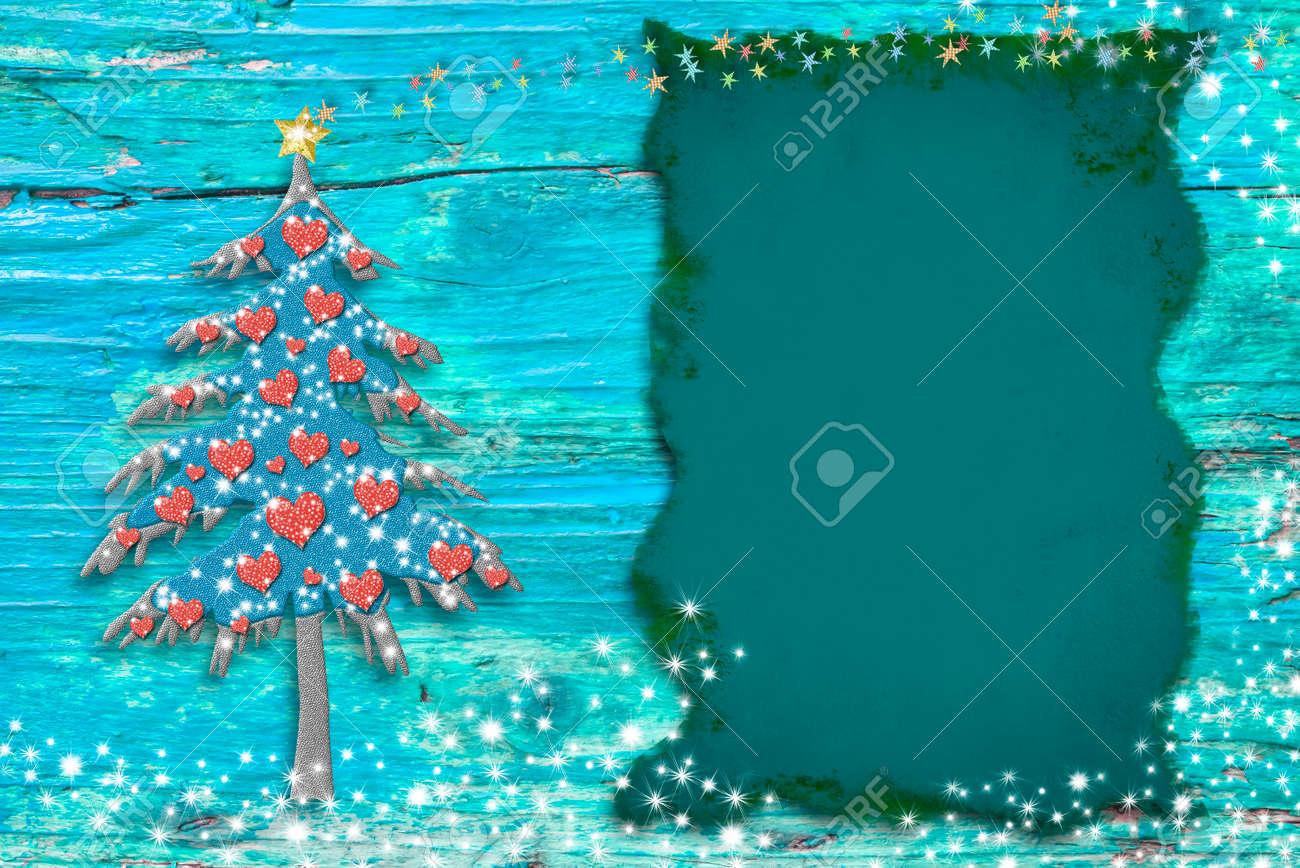 Tarjetas De Navidad Para Escribir Affordable Tarjetas De Navidad