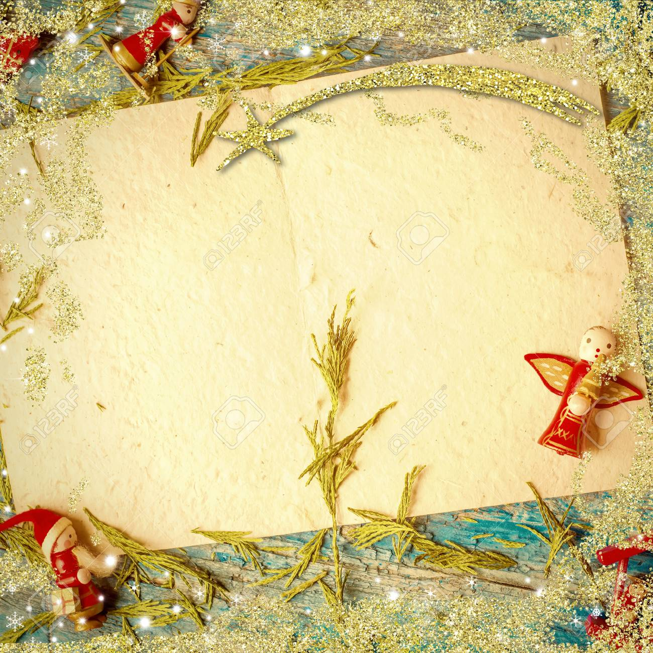 Letter Card Vatozozdevelopment