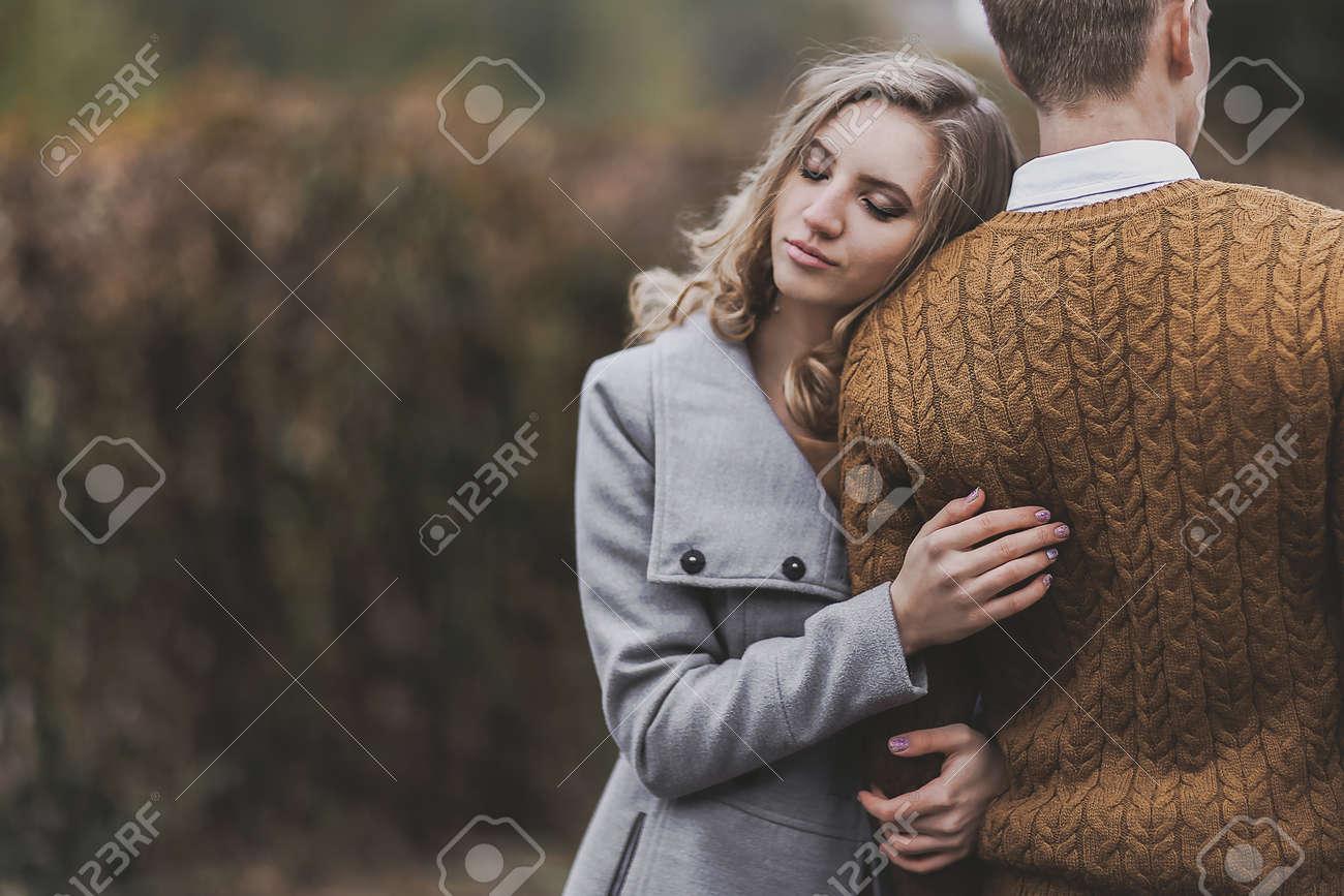 is justin dating selena gomez