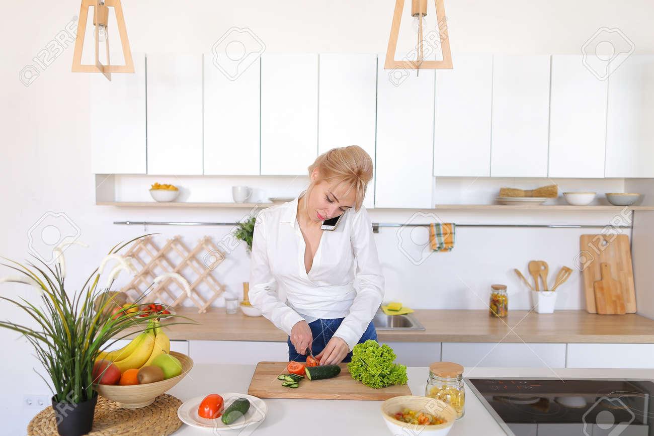 Pranzo Per Marito : Pasta al forno velocissima ricette pausa pranzo
