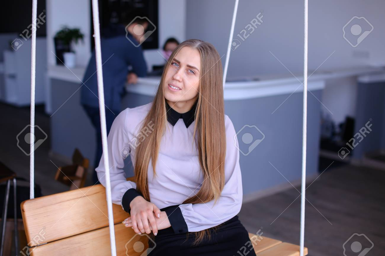 Otngagged girlfriend interview street