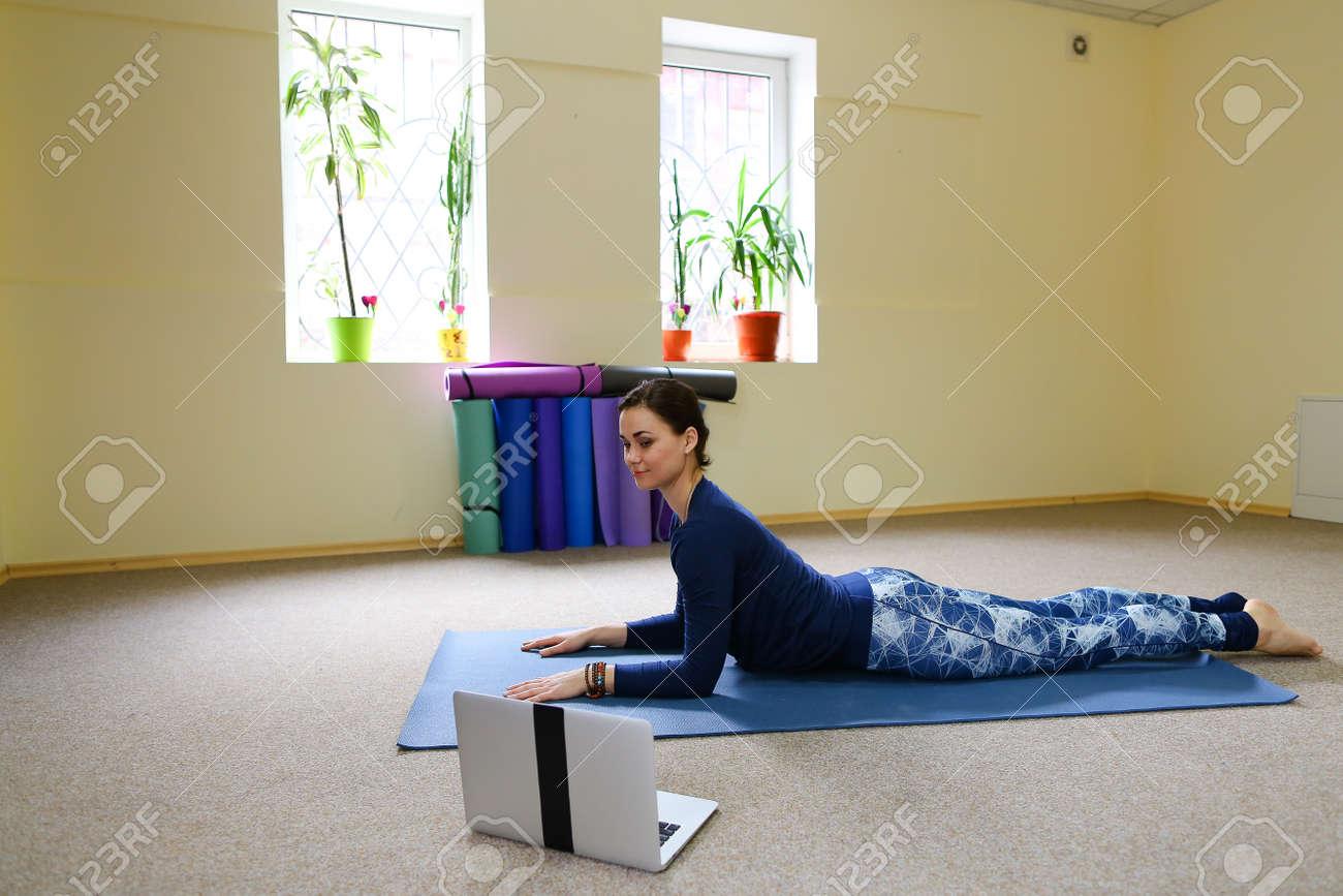 Best rated in gymnastics training equipment & helpful customer.