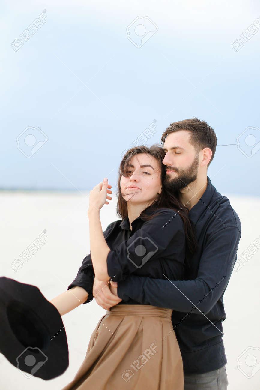 Cartoon mom and son incest