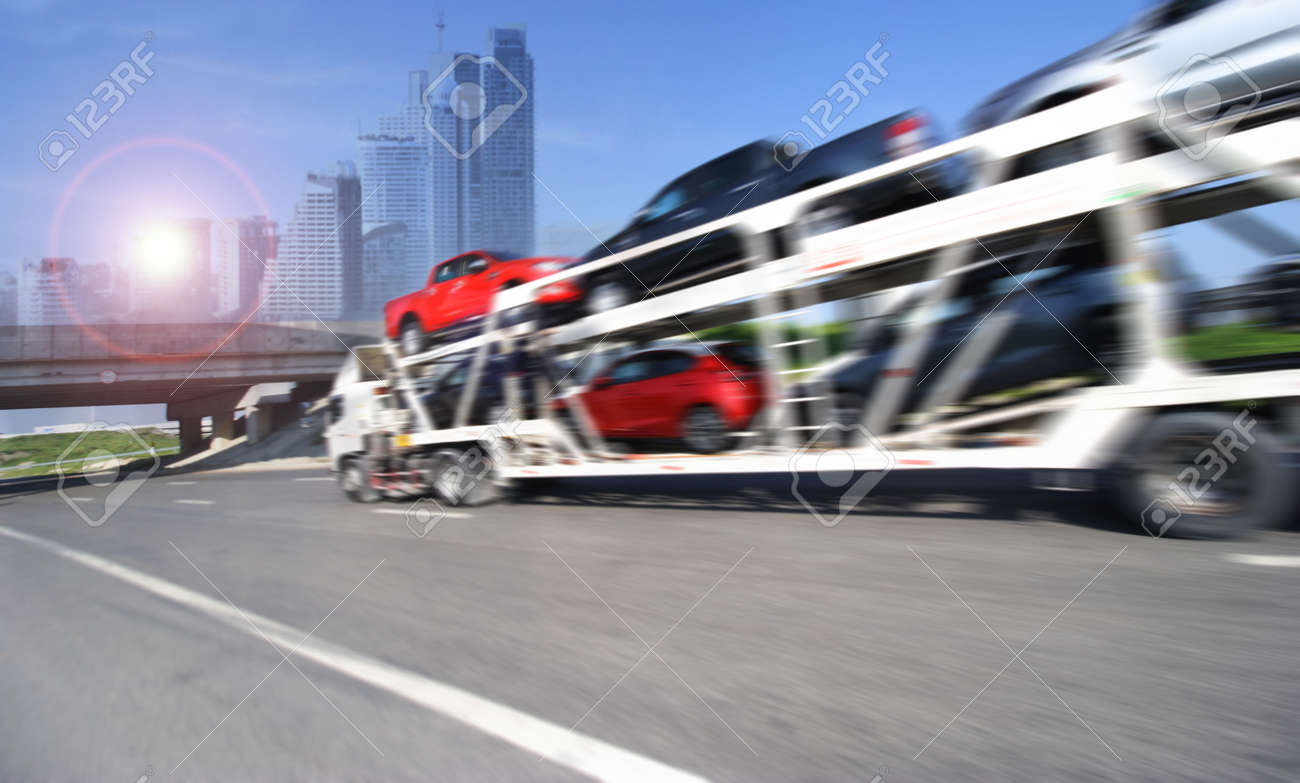 transportation images u0026 stock pictures royalty free