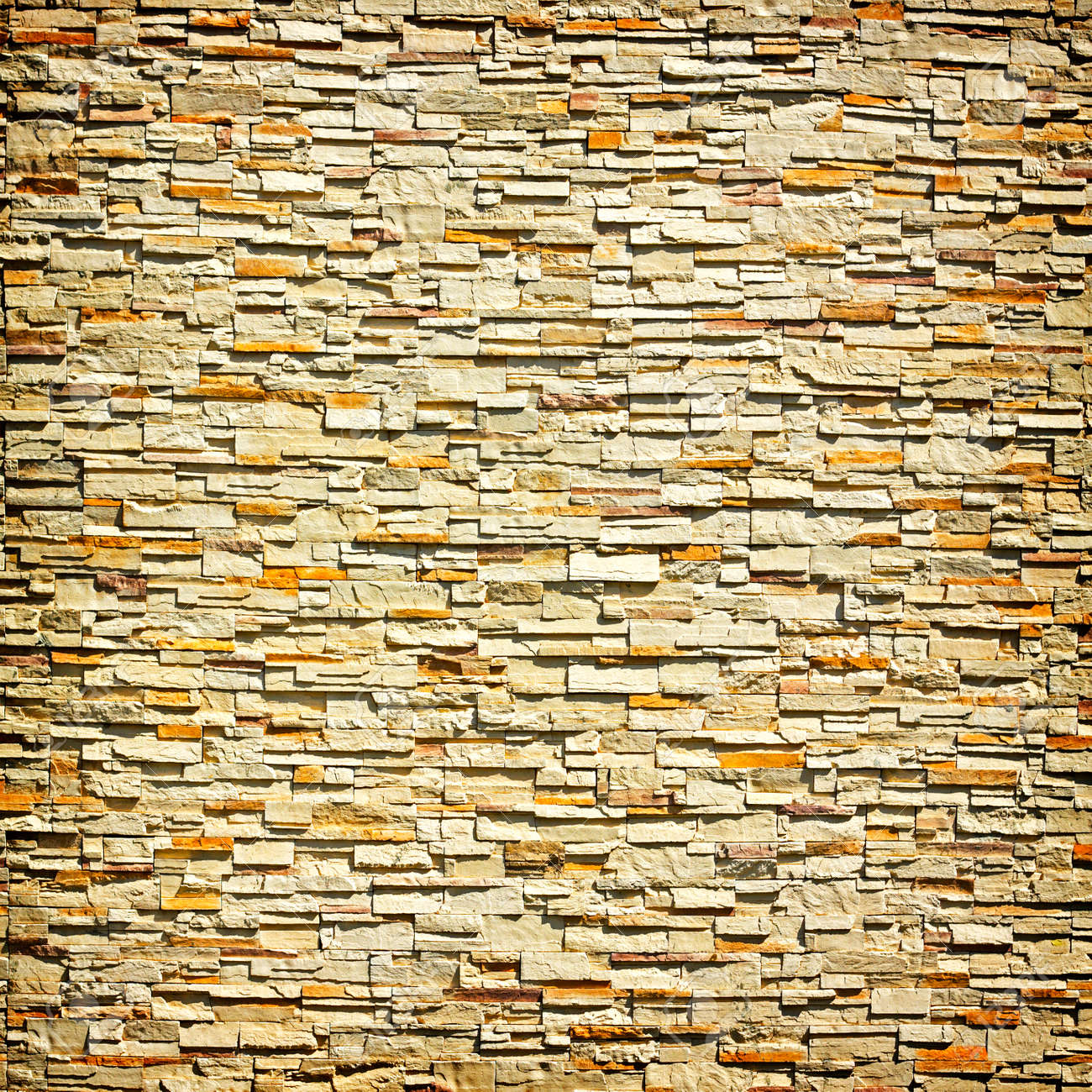 Comfortable Decorative Stone Wall Panels Gallery - The Wall Art ...