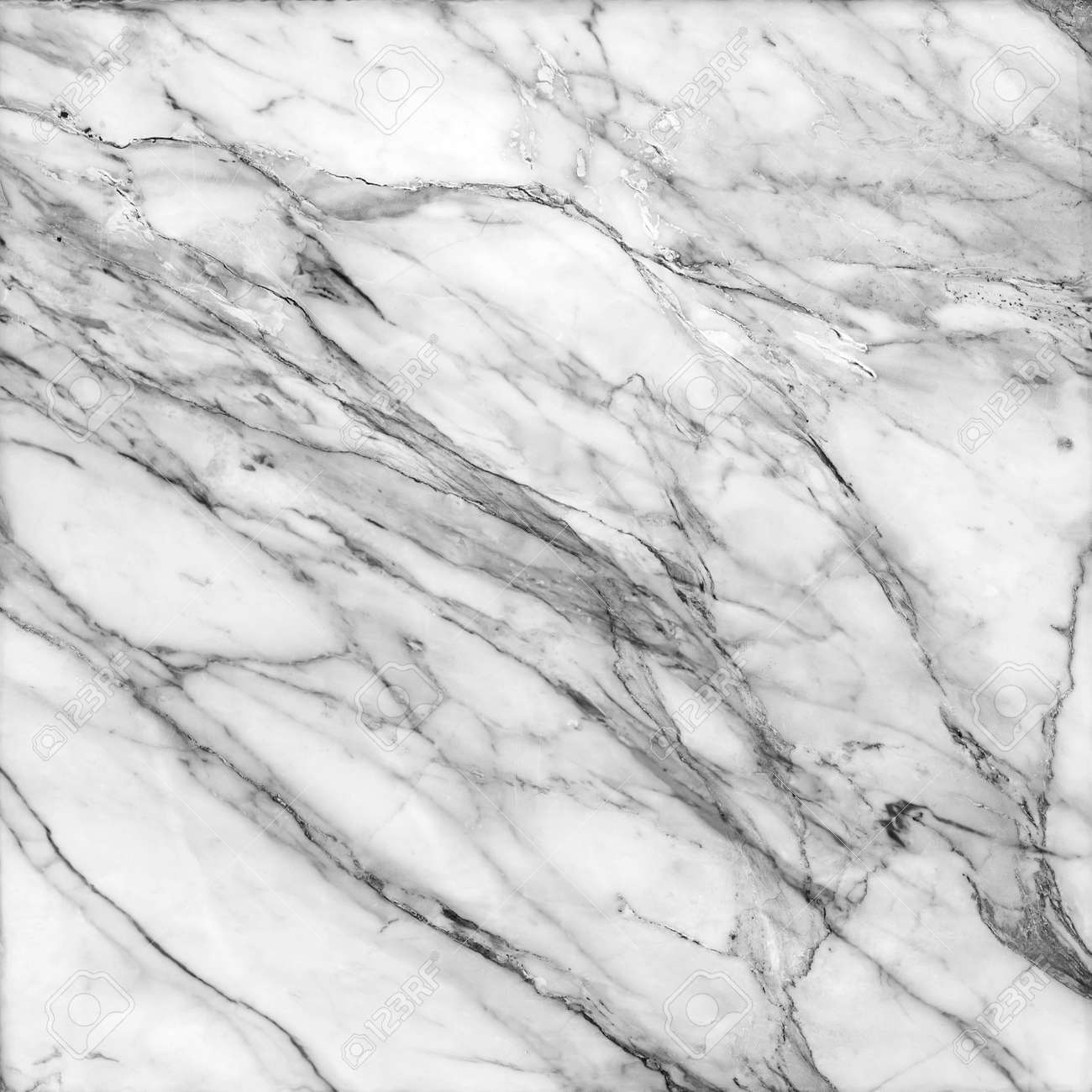 White Marble Texture Background Pattern With High Resolution Stock Photo Picture And Royalty Free Image Image 41716707