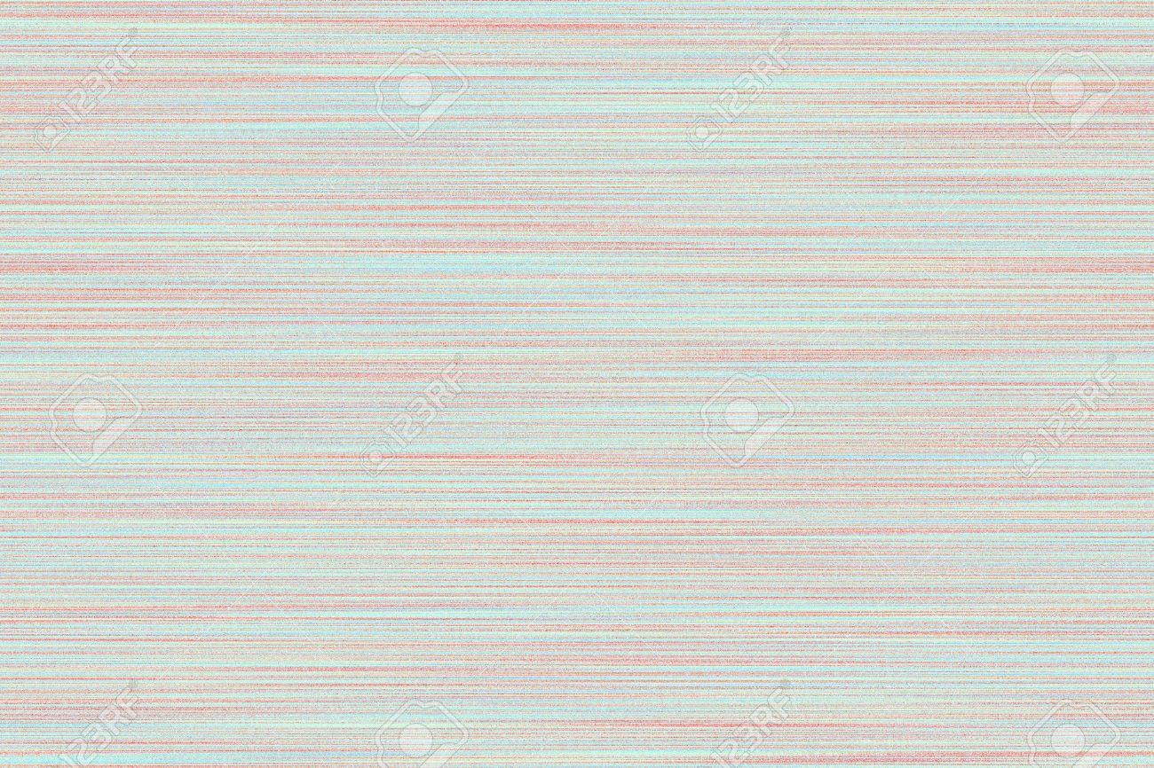 Diseño Textil Patrón O Fondo De Pantalla. Las Líneas Horizontales De ...