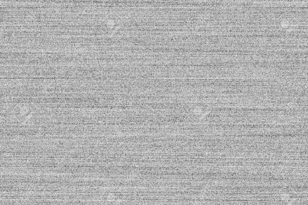 Background Or Abstract Noise Or Grain Texture With Fabric Texture Stock Photo Picture And Royalty Free Image Image 140408556