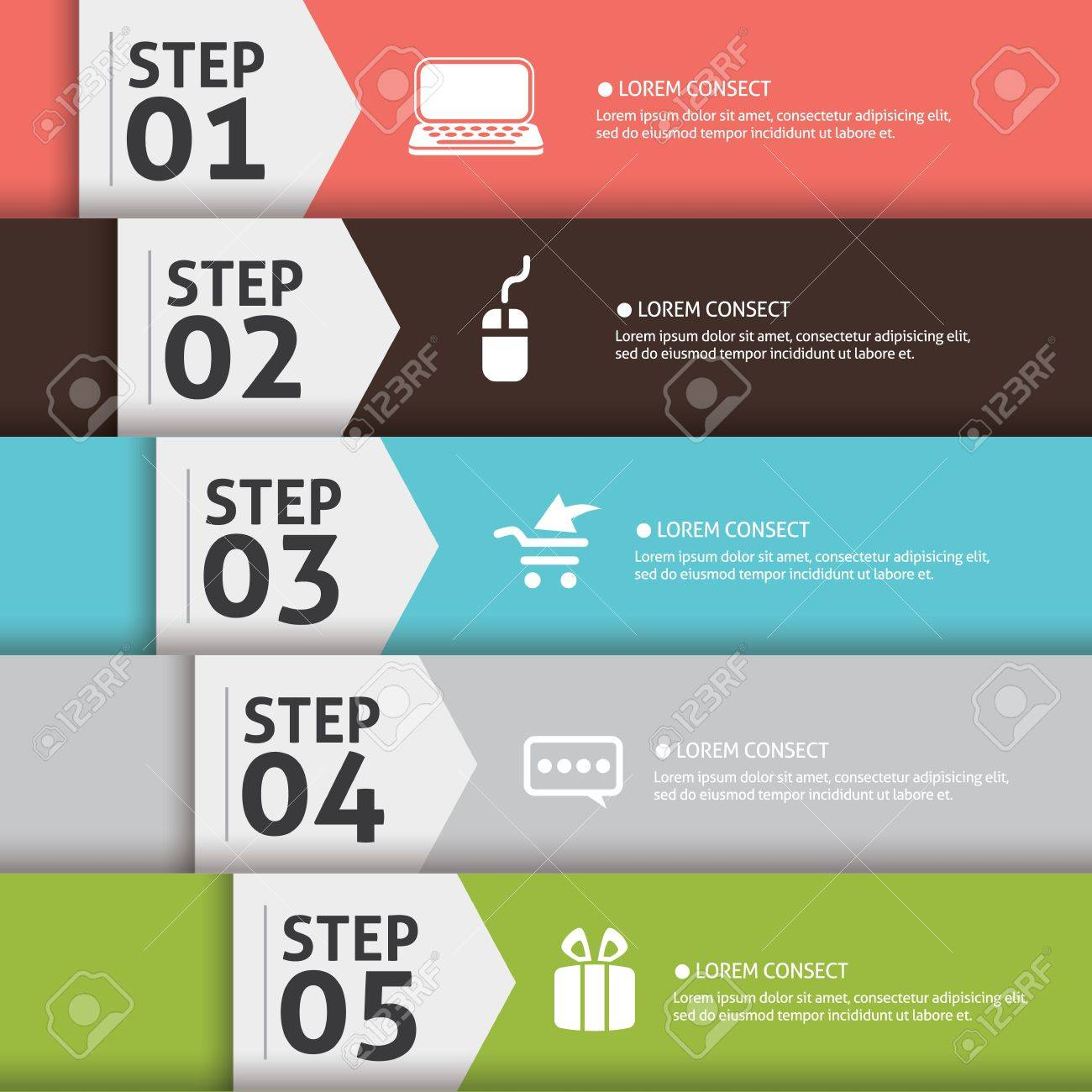 presentation slide template editable at your choosing with your