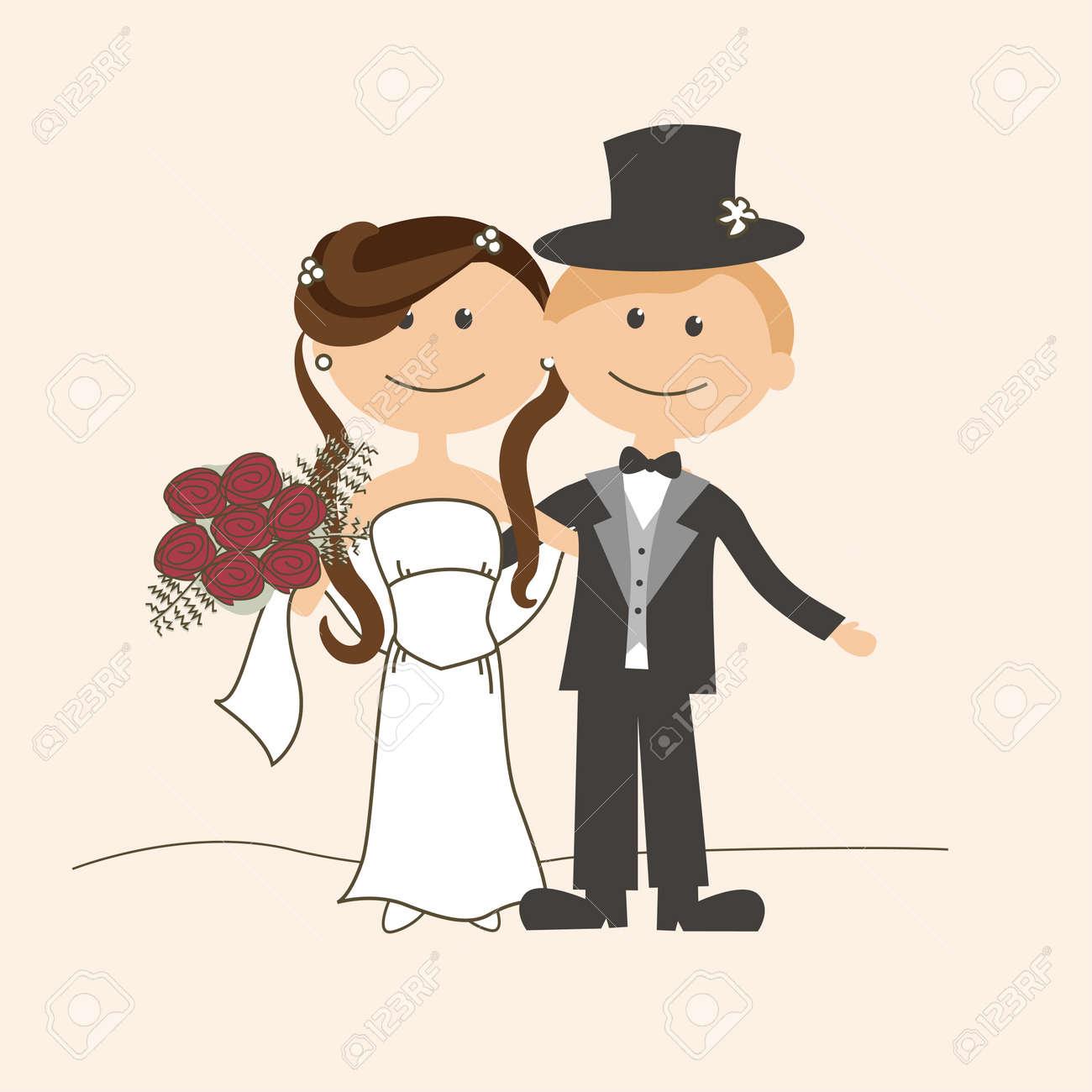 image drole mariage