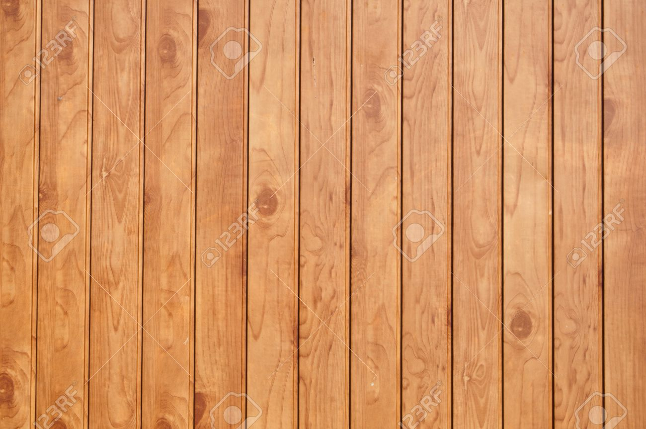 Ordinaire Wood Wall Texture