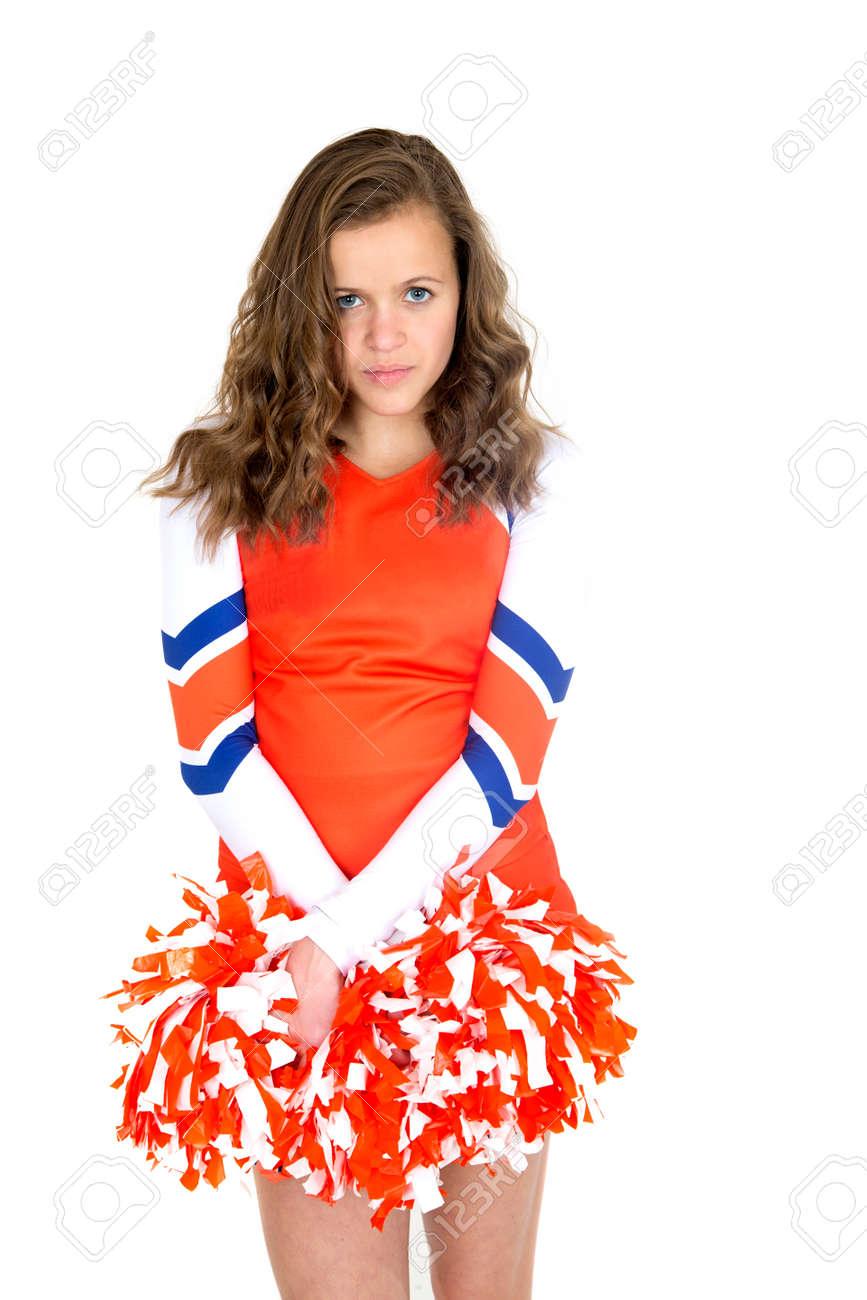free-teen-cheerleader-pics