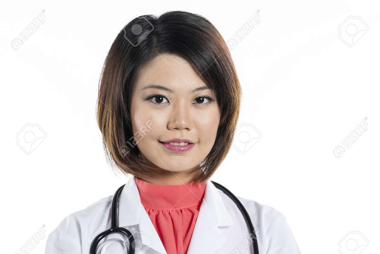cute chinese lady