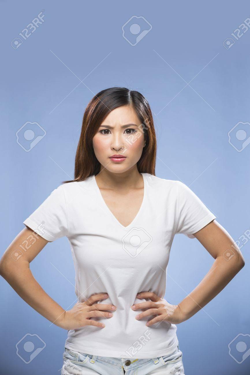 Chinoise recherche femme Cherche femme