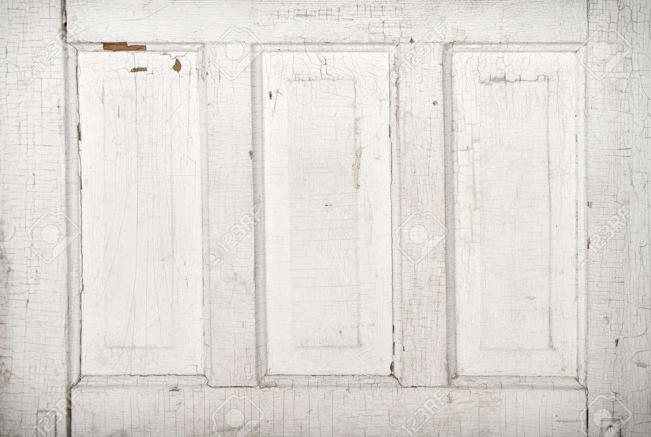 White Wood Door Texture wooden door panel - creditrestore