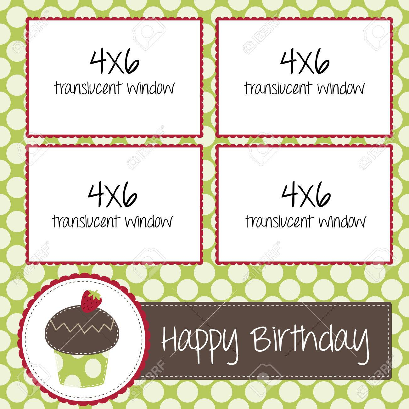 Magnificent 1.5 Inch Circle Template Thin 13 Birthday Invitation Templates Rectangular 16 Birthday Invitation Templates 2 Binder Spine Template Young 2 Inch Button Template Gray2 Inch Circle Template Cupcake Scrapbooking Template For Birthday Or Bakery, 4x6 Frames ..