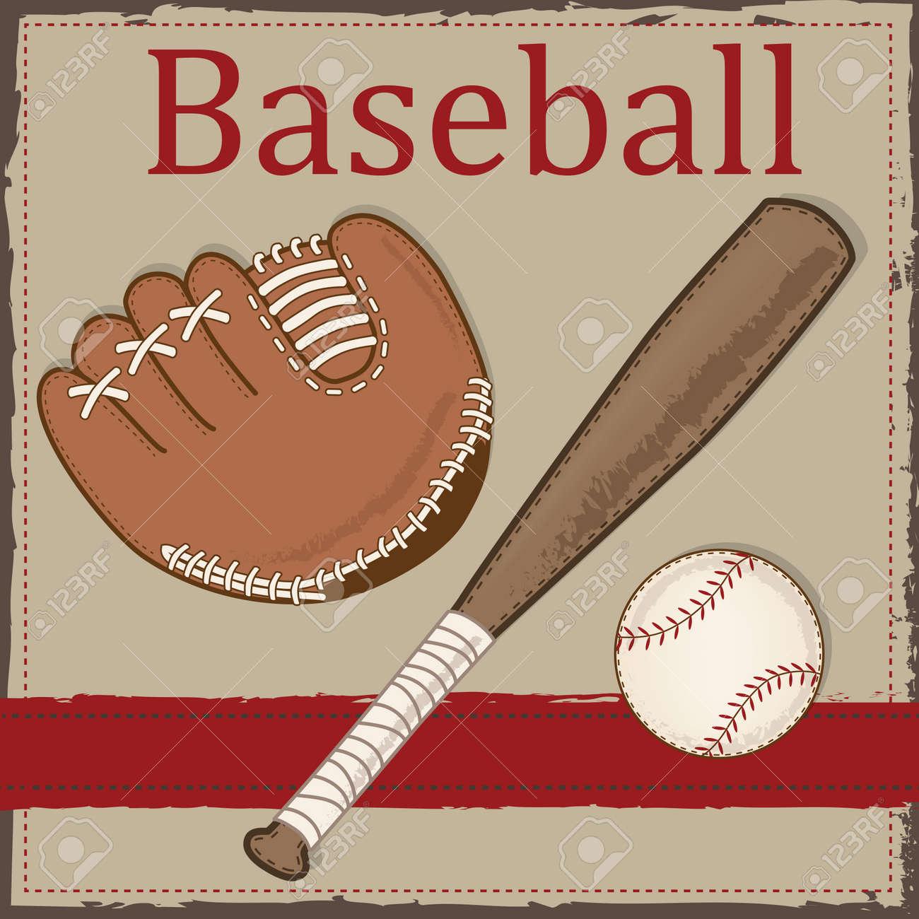 Ungewöhnlich Baseball Karte Bilderrahmen Galerie ...