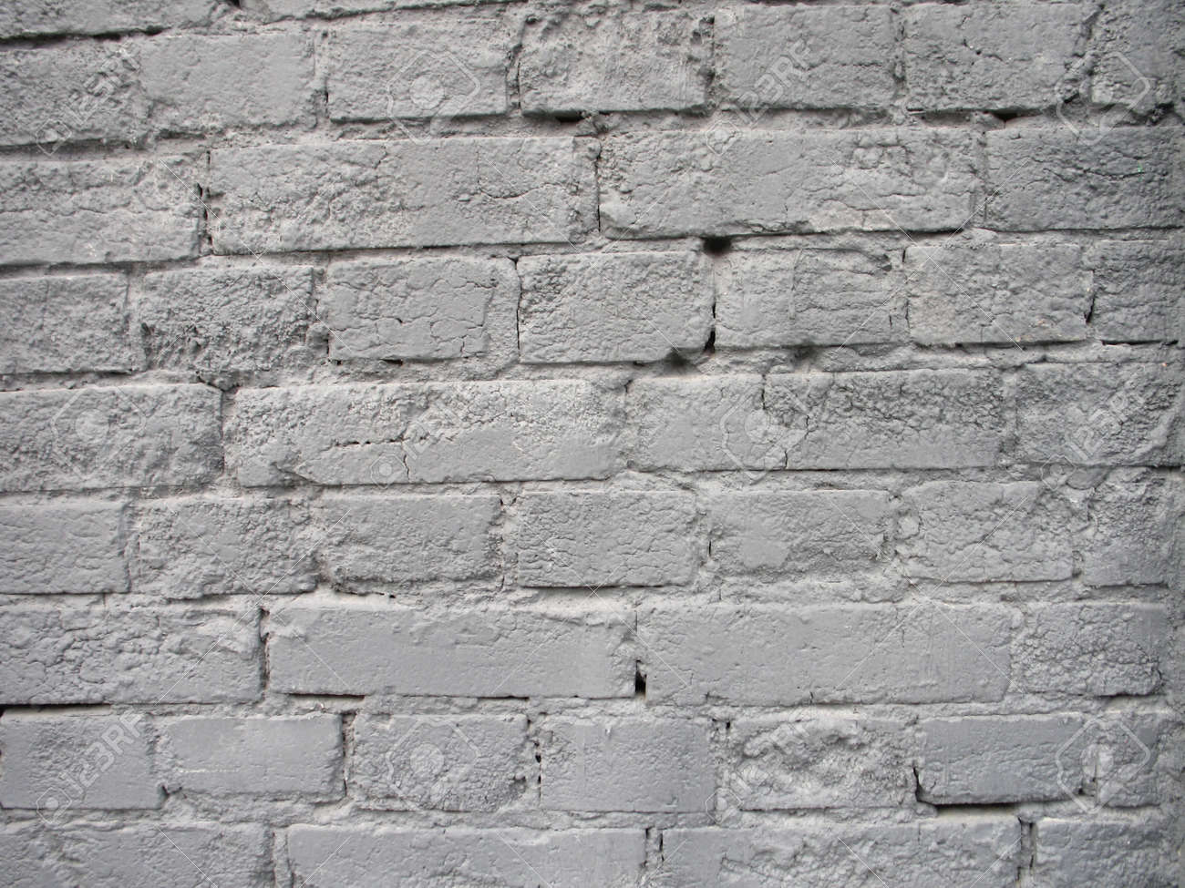 the wall gray brick wall stock photo picture and royalty free
