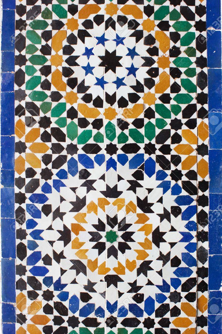Comfortable 16X32 Ceiling Tiles Small 18 Inch Floor Tile Flat 18 X 18 Ceramic Tile 20 X 20 Floor Tile Patterns Old 24 X 24 Ceiling Tiles Dark3 X 12 Subway Tile Palace Bahia. Arabic Ceramic Tiles Stock Photo, Picture And ..