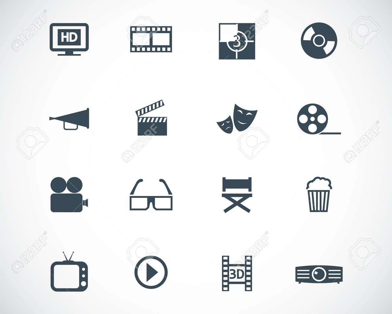 Знаки и символы в кинематографе 4