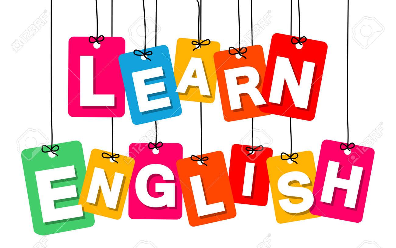 """Résultat de recherche d'images pour """"apprendre anglais"""""""