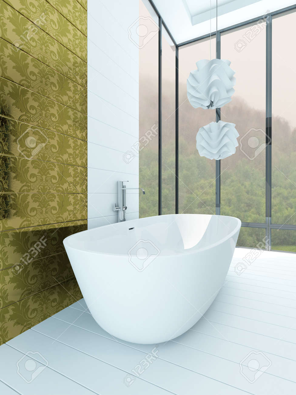 Contemporáneo Diseños De Uñas De Los Pies De Color Rojo Y Oro ...