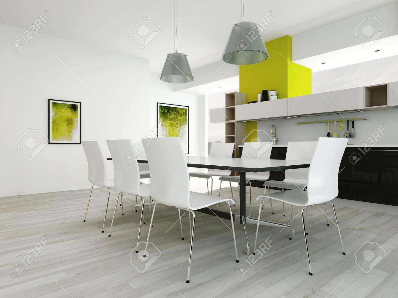 Sala Da Pranzo Moderna Prezzi : Colori sala da pranzo awesome sala da pranzo di fissaggio colori
