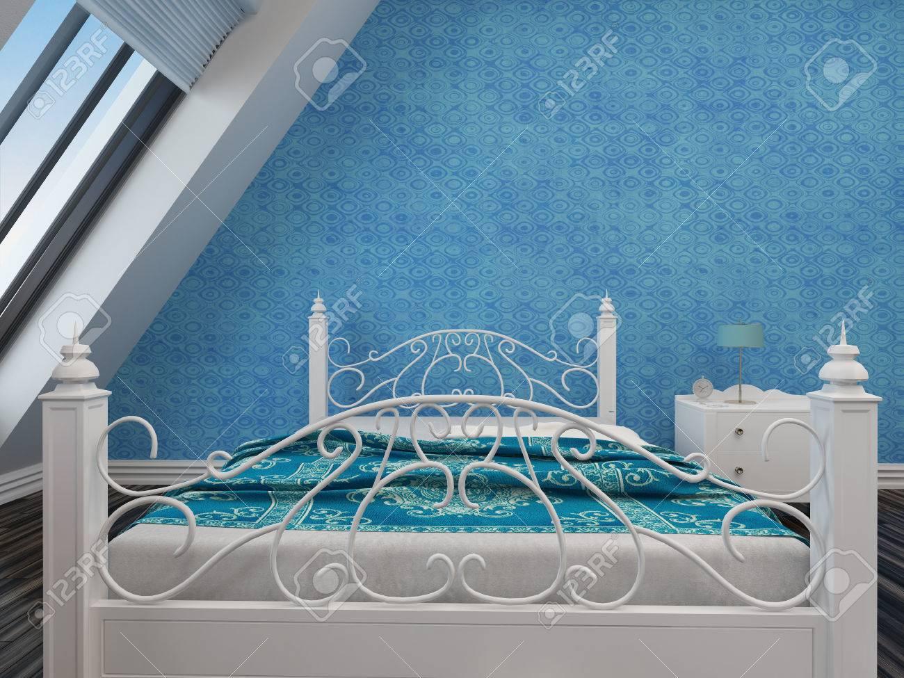 letto matrimoniale dwg: vovell.com specchio bagno vintage legno ... - Letto Matrimoniale Dwg
