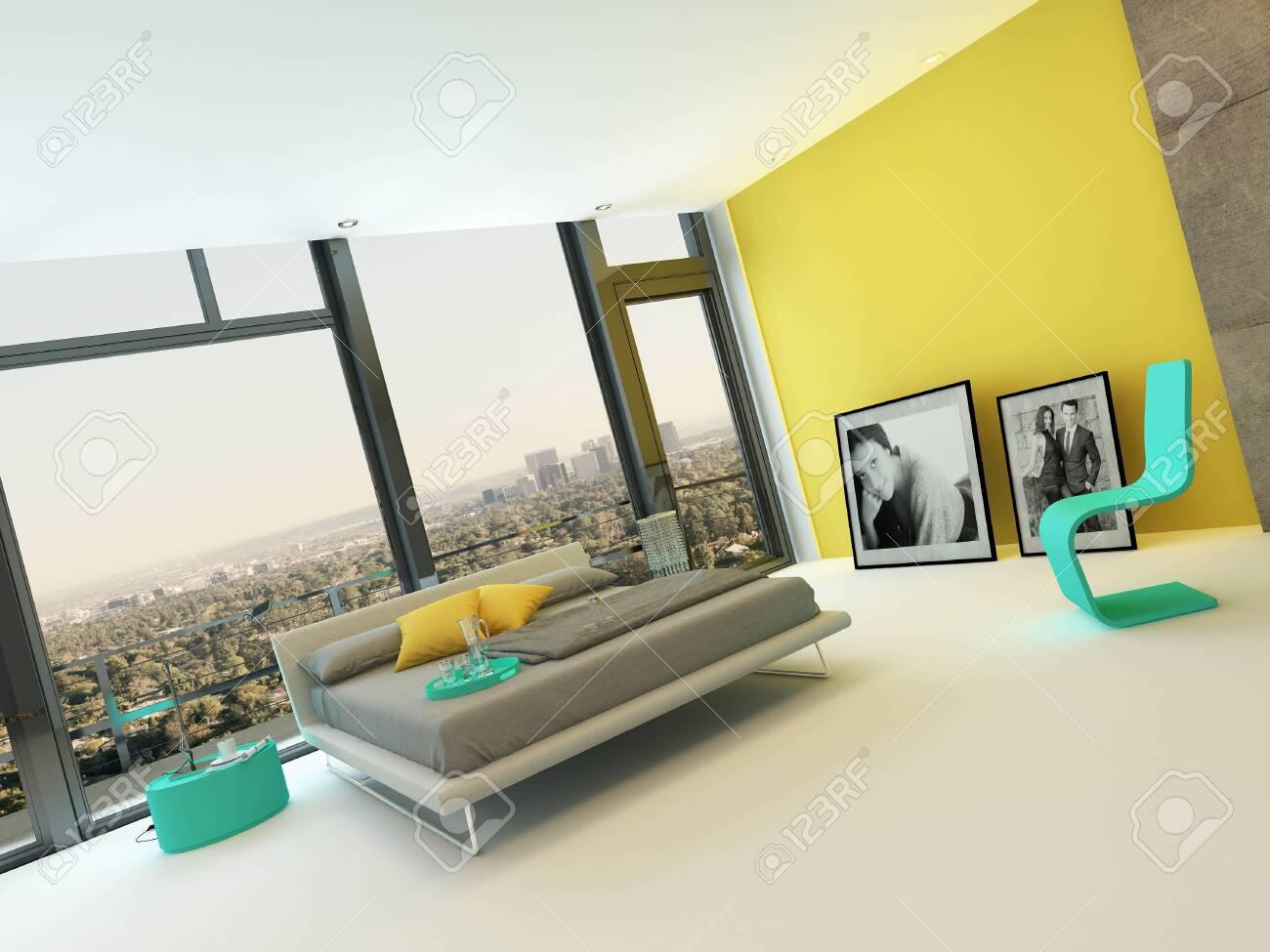 Divano letto giallo: divano letto futon d vivere zen. prodotti ...