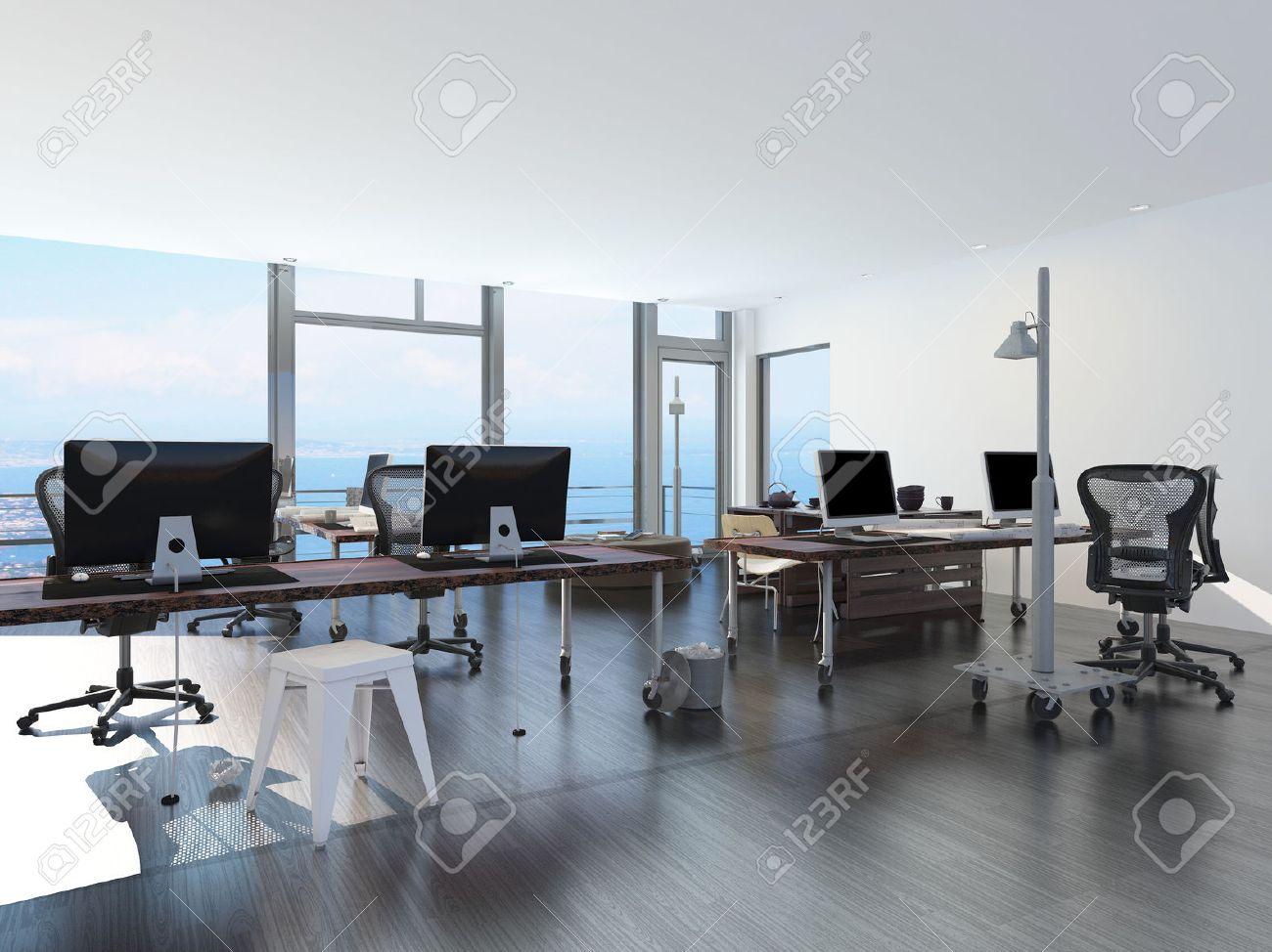 Mobili Per Ufficio Baronissi : Arredo ufficio napoli beautiful arredamento completo classico