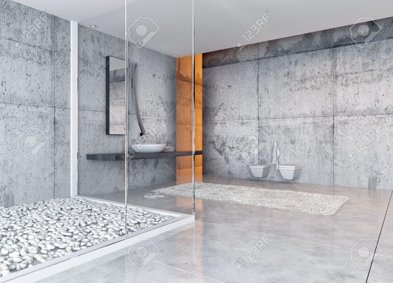 Lavabo Per Bagno In Marmo : Lavabi per bagno in marmo. Lavabo per ...