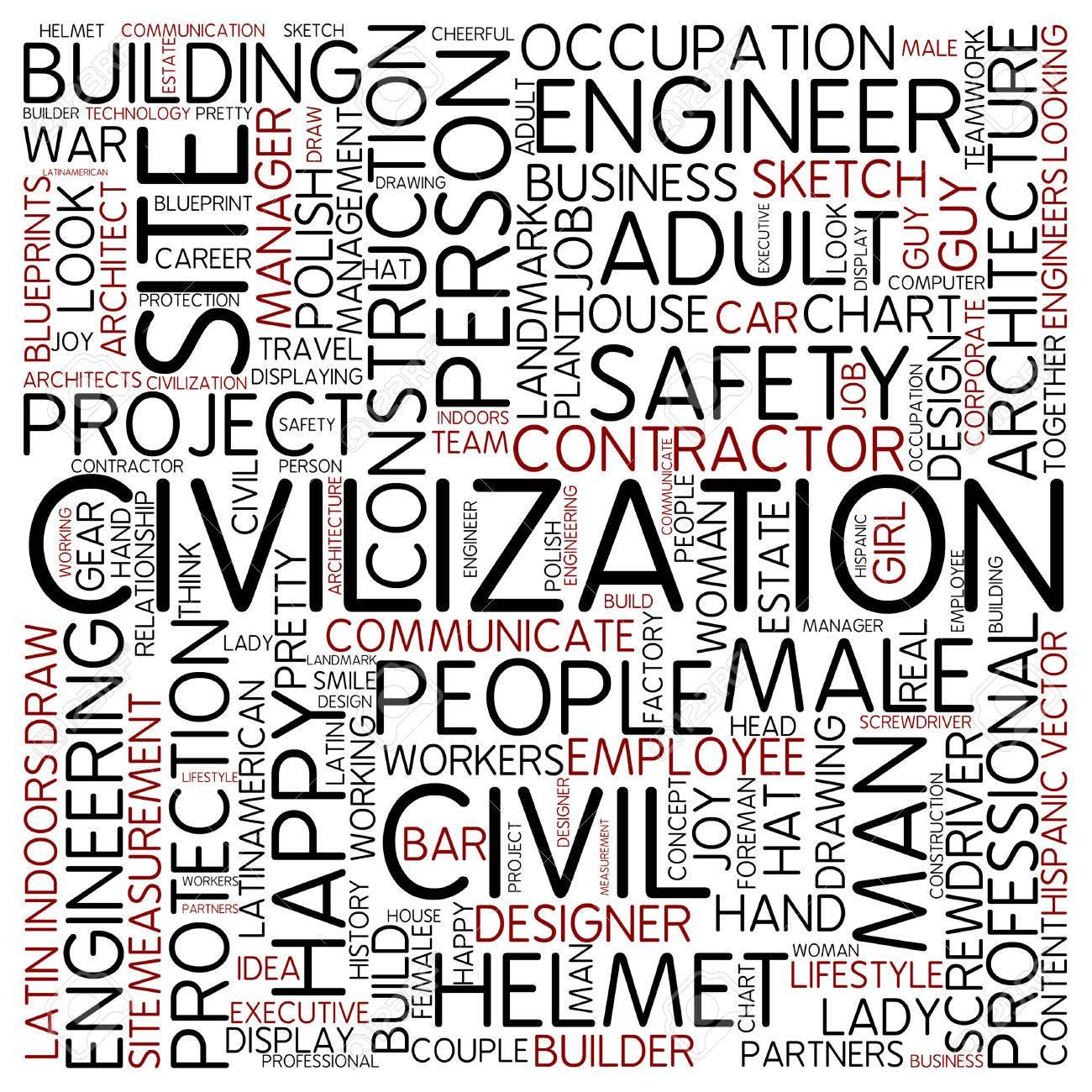 harappan tech in todays society essay