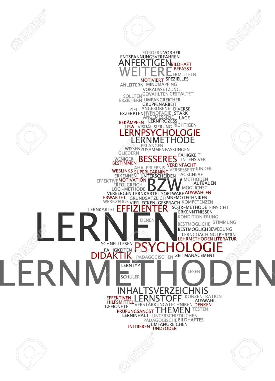 German Methods