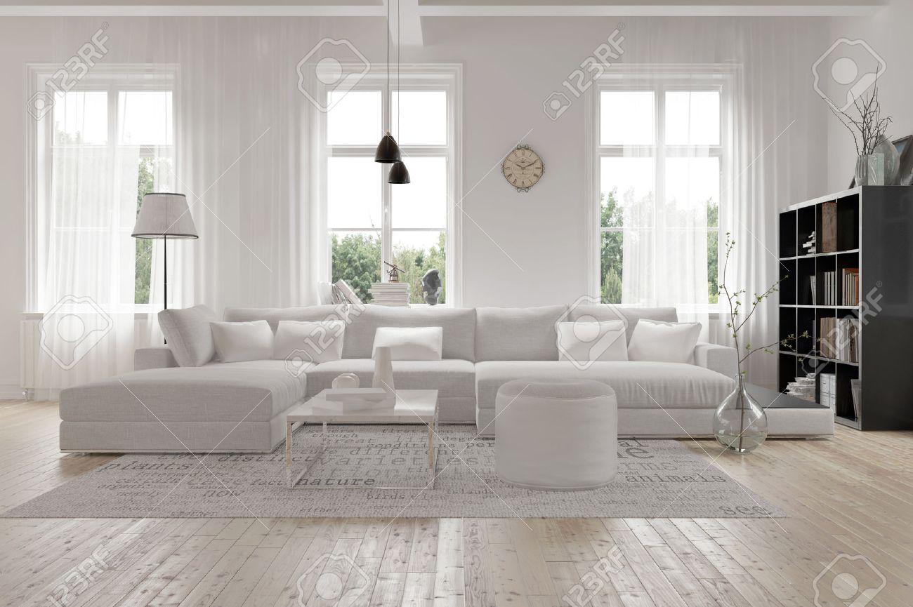 wohnzimmer design modern ~ oldmemories.us - Wohnzimmer Design Modern