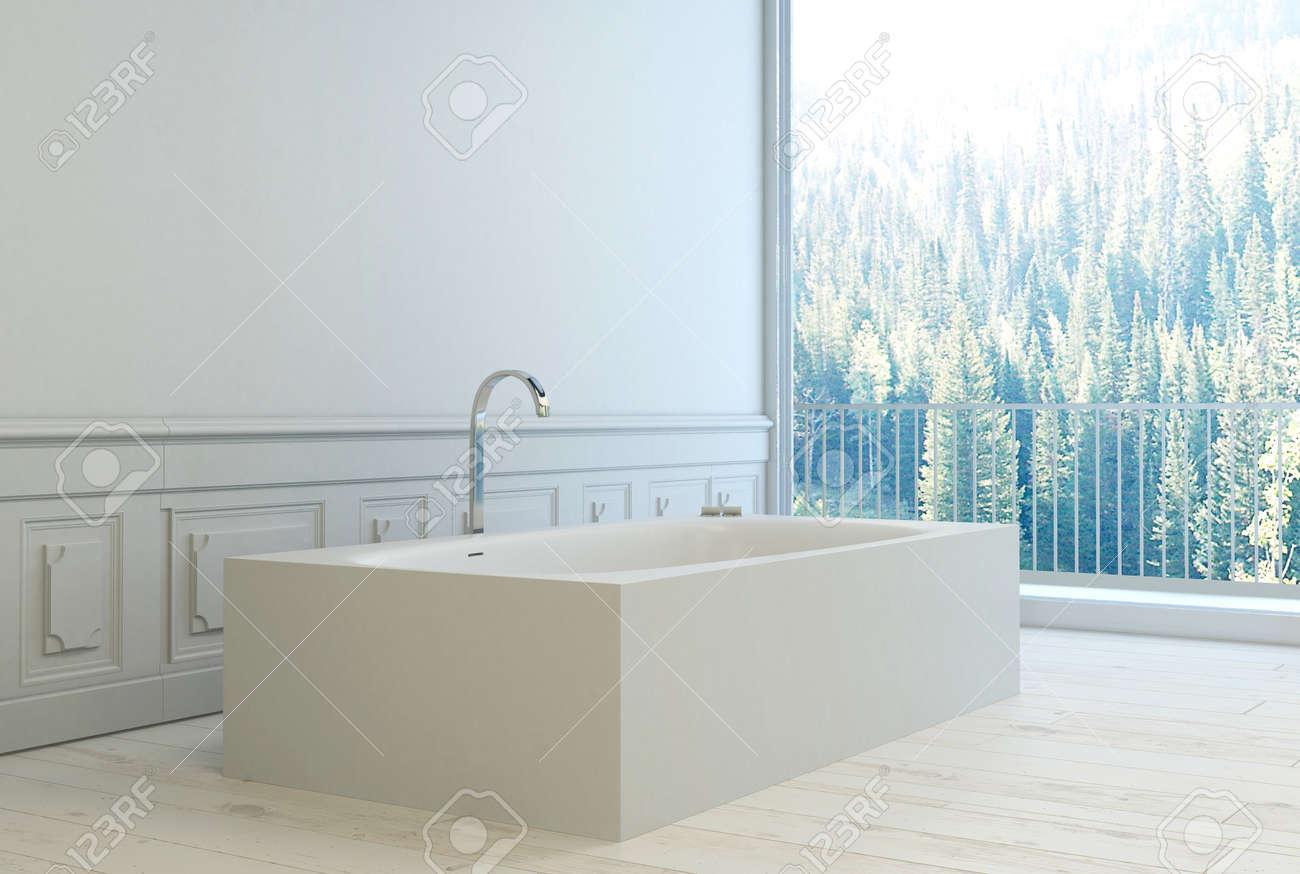 luce vasca da bagno: verde vasche da bagno acquista a poco prezzo ... - Luce Vasca Da Bagno