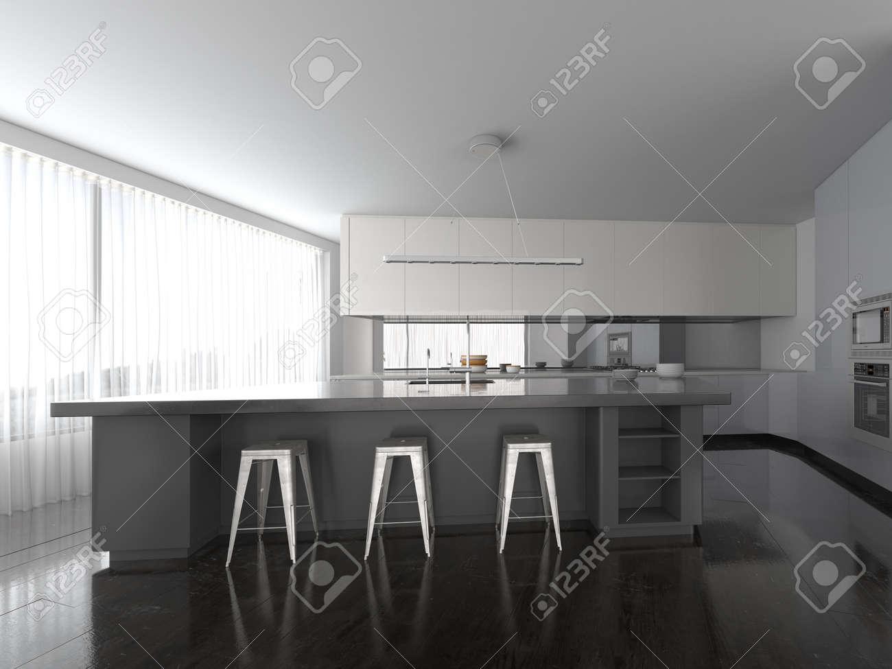Sgabelli cucina bianco: sgabelli cucina soggiorno in ecopelle ...