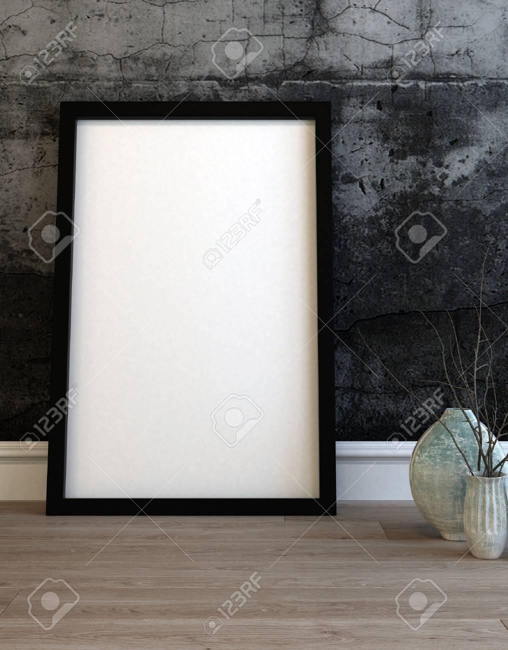 Wunderbar Schwarze Metallbilderrahmen Fotos - Rahmen Ideen ...