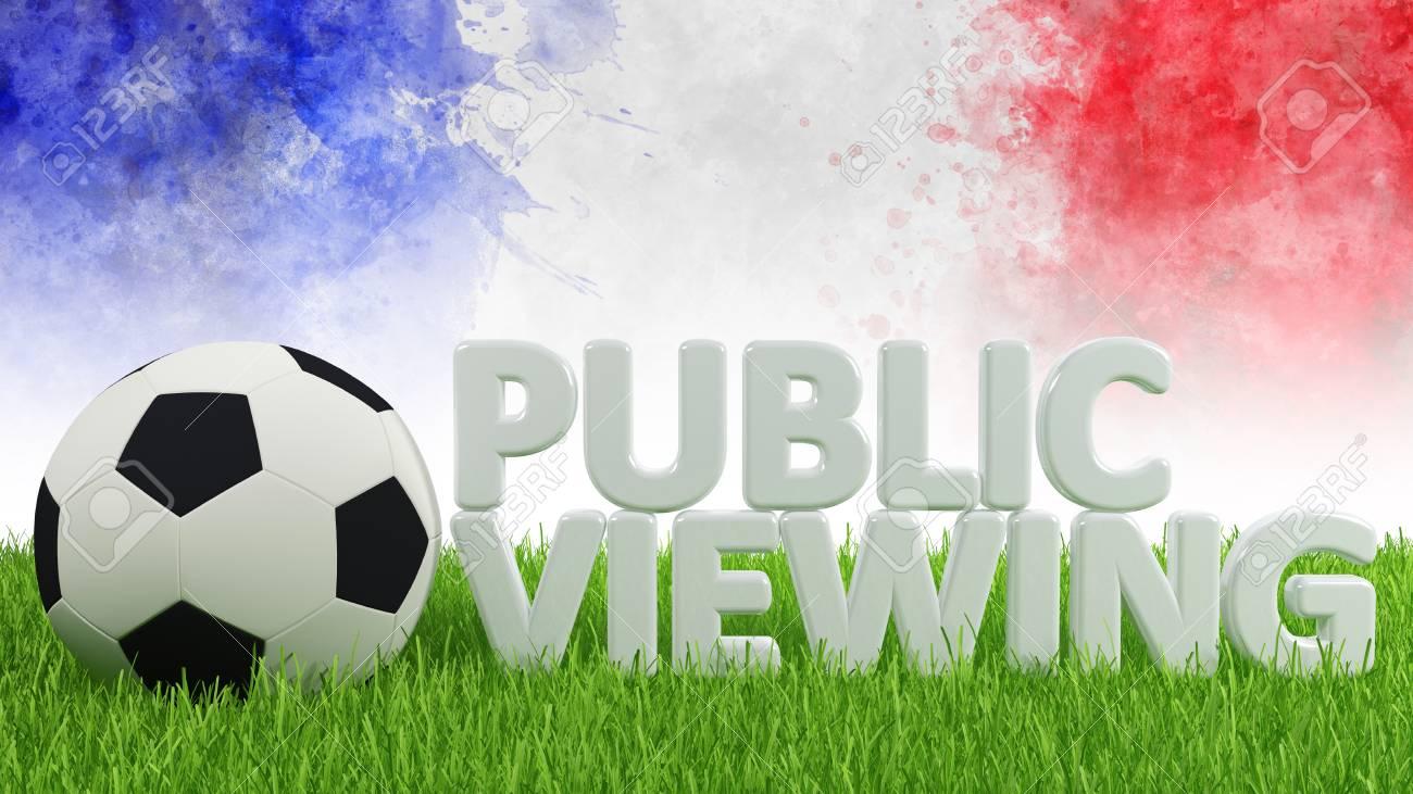 Berühmt Fußball Färbung Fotos - Malvorlagen Von Tieren - ngadi.info