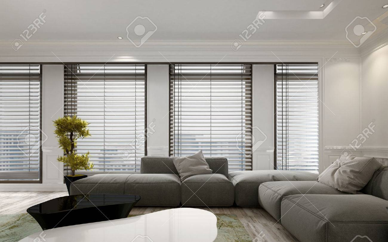 operated your is for blinds window over and allied that welcome shades the customized pc years suit serving alliedshades to sunni owned provide business we wide variety a of community family newportblinds