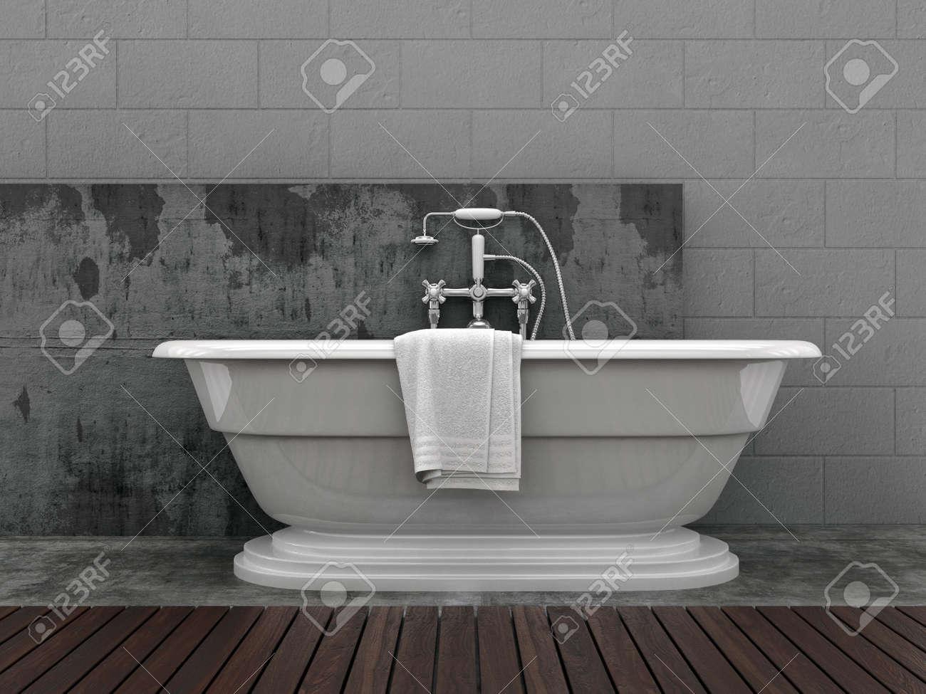 Design vasche da bagno economiche : 24 best vasche da bagno images on pinterest | jacuzzi, bathtubs ...