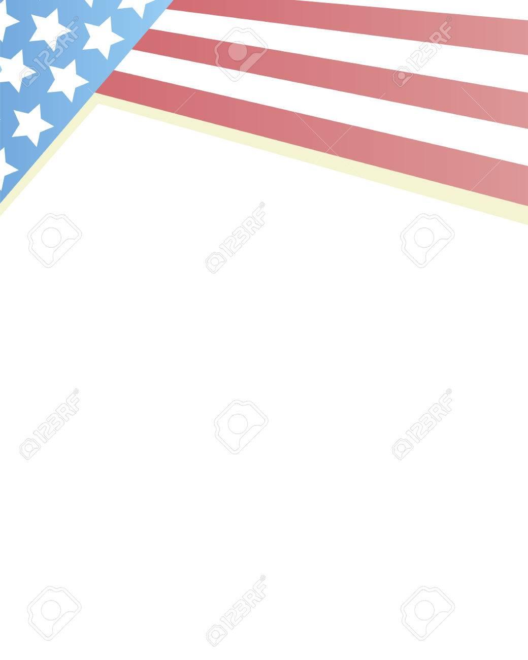 Ziemlich Amerikanisch Framing Fotos - Bilderrahmen Ideen - szurop.info