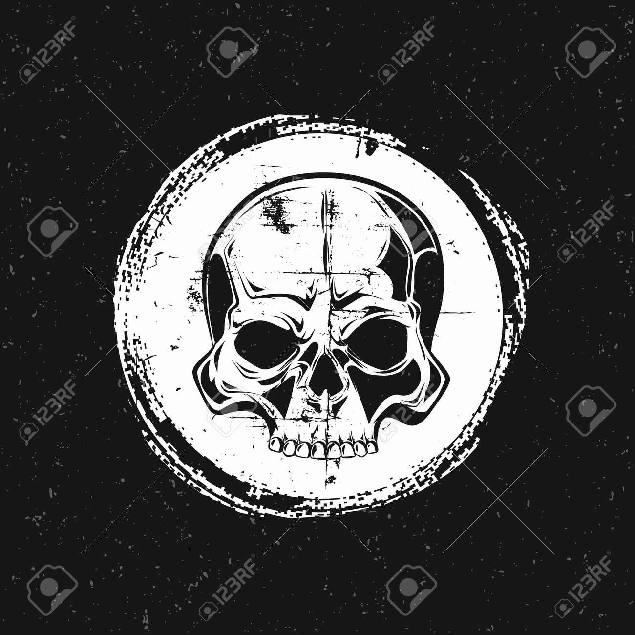 Atractivo Anatomía Barco Pirata Ornamento - Imágenes de Anatomía ...