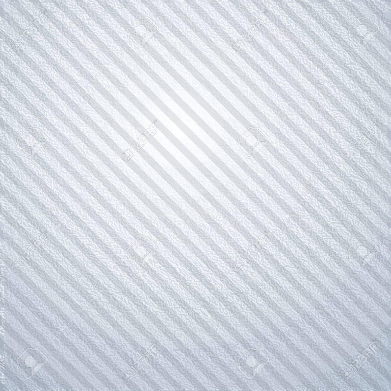 Abstract background, metallic brochure Stock Vector - 21074445