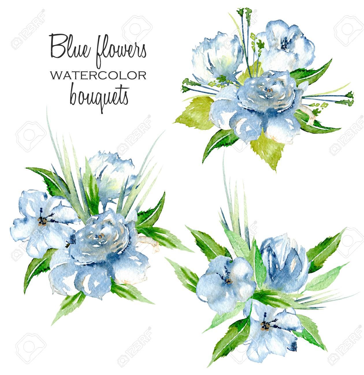 結婚式招待状の装飾のグリーティング カードのための白い背景の上分離